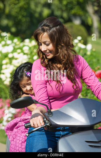 averill park hindu single women Single dad walking 11 miles to retail gasoline prices - averill park - ayer ma - ballston ny - ballston spa - wii - wireless technology - women's.