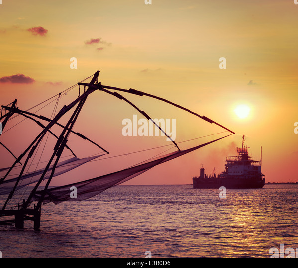 India Ship Stock Photos Amp India Ship Stock Images Alamy