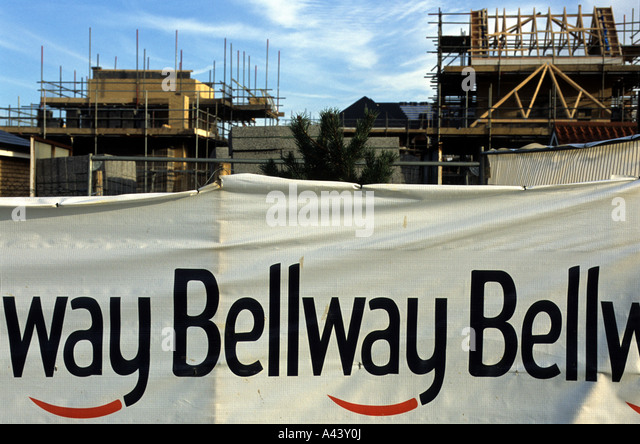 Bellway Homes North East Office
