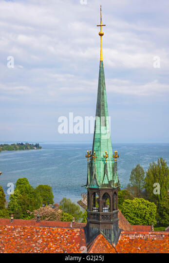 City of baden switzerland stock photos city of baden for Boden germany