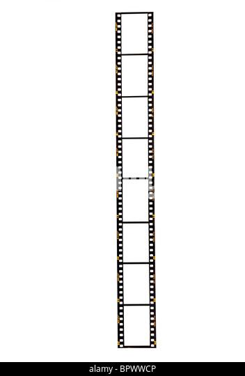 Film Strip: Kodak Film Strip Stock Photos & Kodak Film Strip Stock