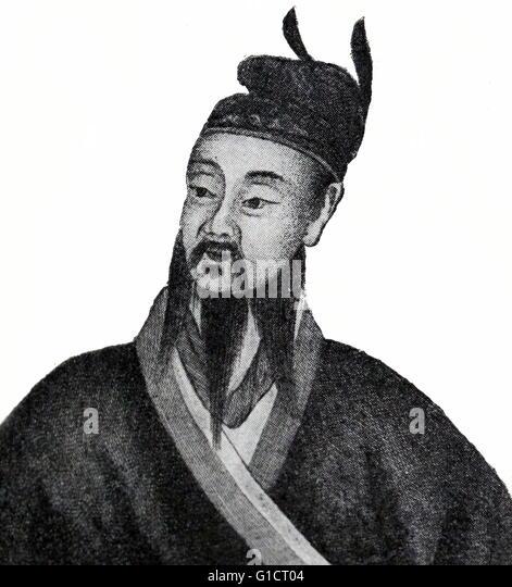 shi huang ti Qin shi huang tiの意味・和訳。【名詞】中国を統一して、万里の長城の多くを建設し、 度量衡を標準化し、共通の通貨と法律制度を構築した秦の始皇帝(紀元前210年に.