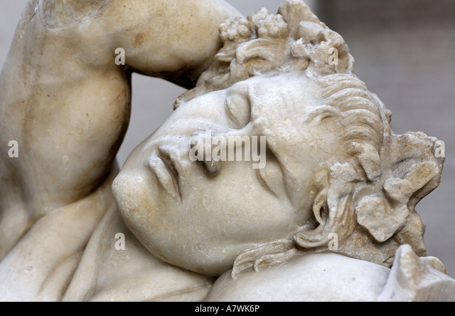 The Marble Faun Stock Photos & The Marble Faun Stock ...
