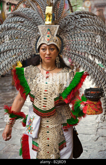hindu single women in san pierre San francisco bay area indian community, san francisco bay area desi community, indian restaurants, indian temples, tamil, telugu, indian grocery stores, indian nannies, daycares.