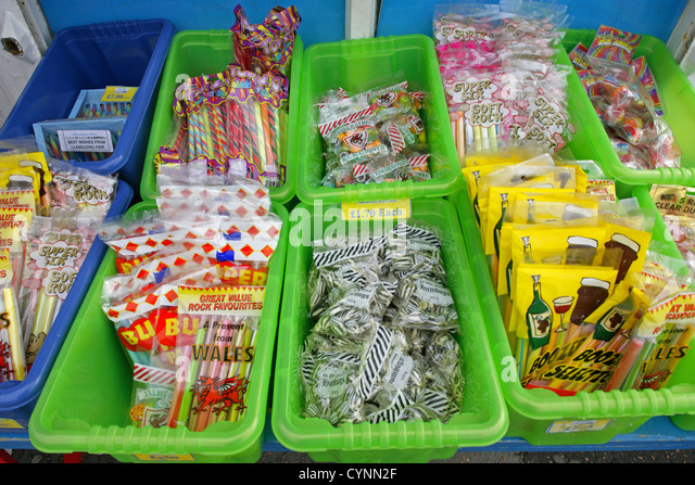 Packets Sweets Stock Photos Amp Packets Sweets Stock Images