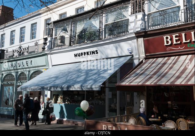 Cake Shop Cheltenham