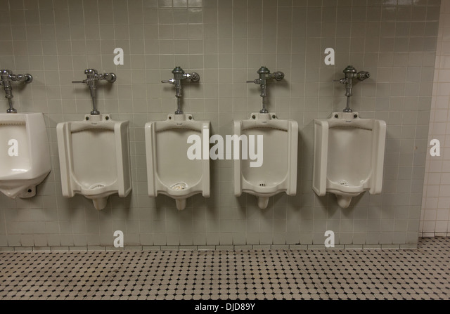 Hotel Pennsylvania New York City Usa Stock Photos Amp Hotel