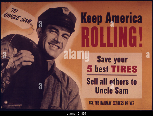 keeping america rolling essay This essay is based on presentations given in advanced  a writer's essay: seeking the extraordinary in the  the new journalism of esquire and rolling.