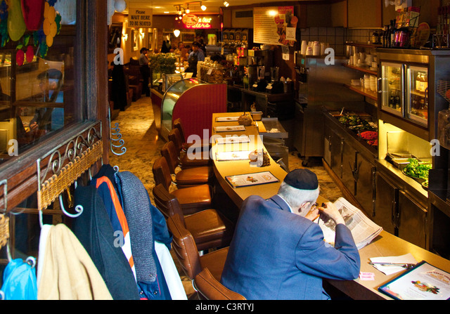 north sandwich jewish single men Order the best gourmet food dishes online from kenny & ziggy's delicatessen  new york jewish deli for  a single box, packages from kenny & ziggy's may.
