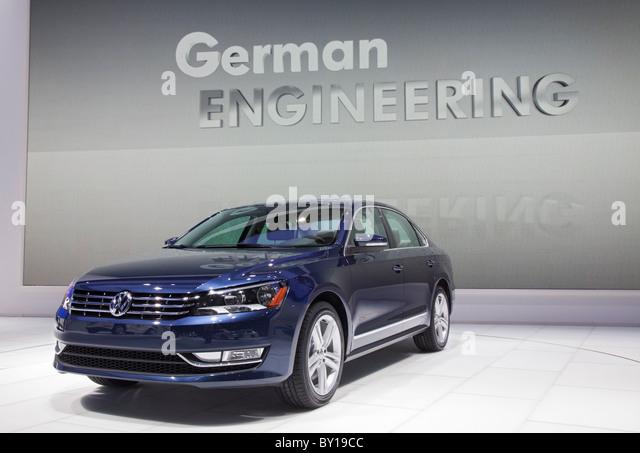 Volkswagen Transport Stock Photos Amp Volkswagen Transport