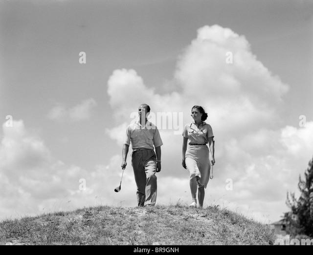 crest hill buddhist single men Date with ambitious individuals | flirting dating site izhookupjvjphardwarus   single men timber lake buddhist single women goose creek black single men .