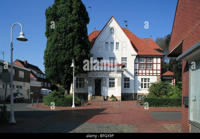 essen oldenburg stock photos essen oldenburg stock images alamy. Black Bedroom Furniture Sets. Home Design Ideas