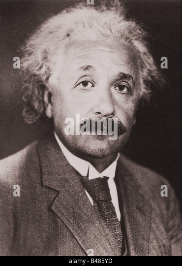 einstein portrait stock photos amp einstein portrait stock