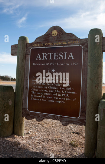 artesia wells women Artesia wells, texasartesia wells is on interstate highway 35 eleven miles south of cotulla in western la salle county it takes its name from the artesian wells that once provided water for the residents of the area.