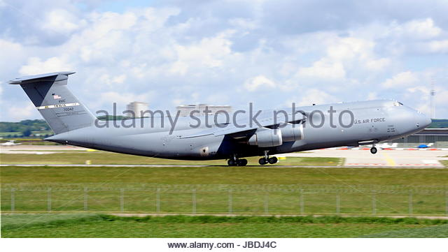 air transport command stock photos air transport command. Black Bedroom Furniture Sets. Home Design Ideas