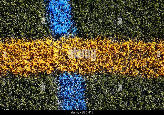artificial turf soccer stock photos  u0026 artificial turf soccer stock images