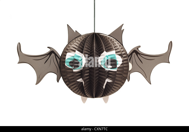 halloween bat stock photos halloween bat stock images alamy. Black Bedroom Furniture Sets. Home Design Ideas