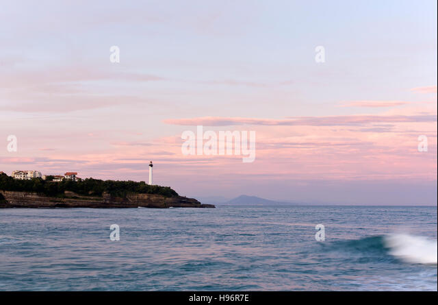 Chambre stock photos chambre stock images alamy for Anglet chambre d amour