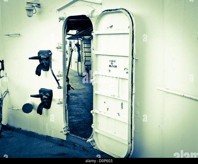 Watertight Stock Photos Amp Watertight Stock Images Alamy