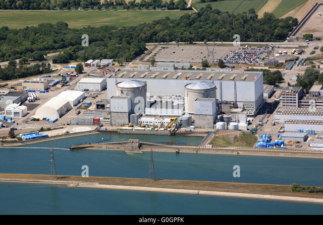 nuclear energy in france and germany France's oldest nuclear plant to close this year france has promised to cut reliance on nuclear energy from more than 75% to france switzerland germany energy.