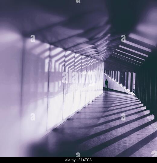 Stripes - Stock-Bilder