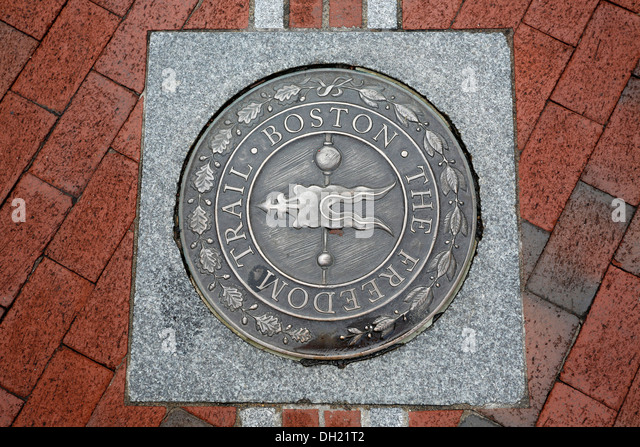 map of t in boston.html with Freedom Trail Boston on Freedom Trail Boston as well Copley Square Boston together with Oakley Store Locator Boston besides I Heart Boston in addition F1 boston.
