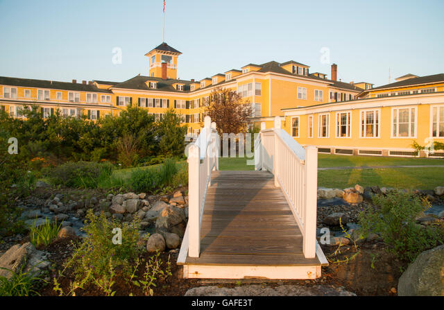 Nh stock photos nh stock images alamy for Mt vista cabina e motel