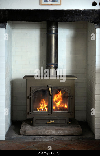 Solid Fuel Stock Photos Amp Solid Fuel Stock Images Alamy