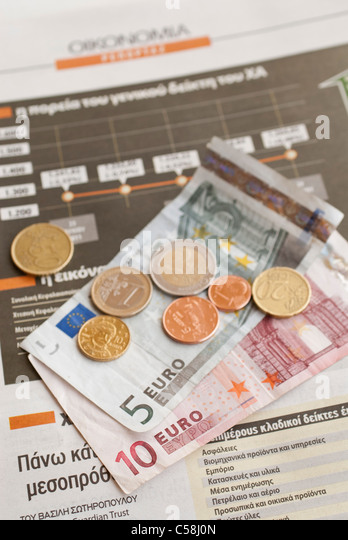 credit crisis in greece essay Greek government-debt crisis this article is written like a personal reflection or opinion essay that greece was perceived as a higher credit risk.