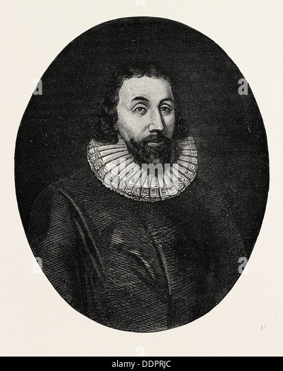 b john winthrops massachusetts bay colony essay And the following essay was based  at the very beginning of the establishment of the massachusetts bay colony,  john winthrop, governor of the massachusetts.
