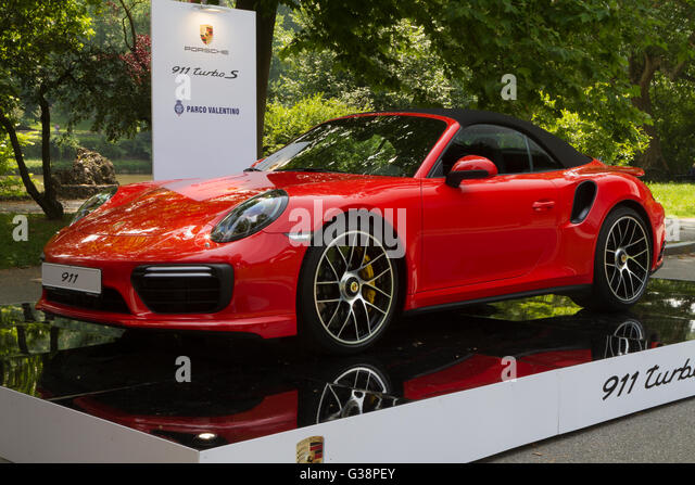 911 Turbo Stock Photos Amp 911 Turbo Stock Images Alamy