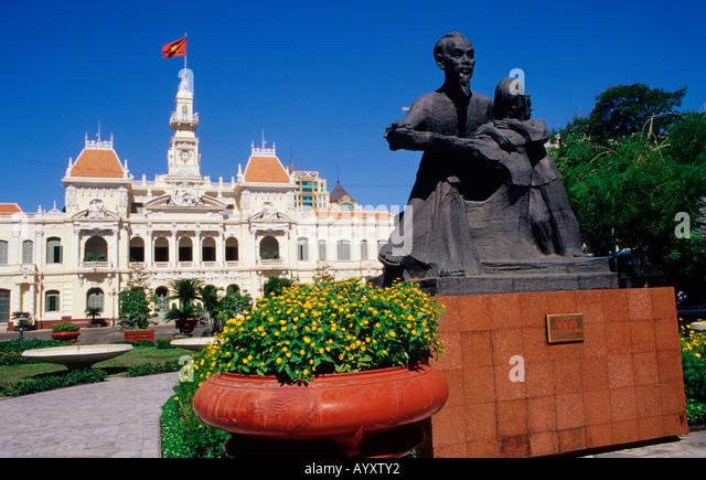 Hookup Site Ho Chi Minh City