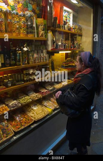 supermarkets veneto - photo#11