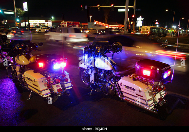 police highway night stock photos police highway night stock images alamy. Black Bedroom Furniture Sets. Home Design Ideas