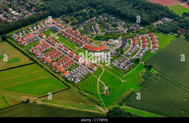 Block Of Houses Stock Photos Amp Block Of Houses Stock Images Alamy