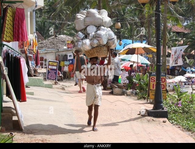 hindu single men in gleneden beach Men's sports baseball schedule  men's golf schedule all home away neutral click to filter  gleneden beach (salishan spa & golf resort) results.
