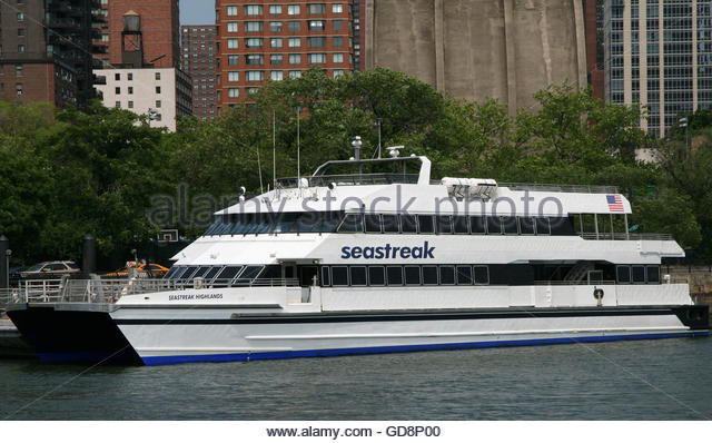 Atlantic highlands ferry - Boot country coupon