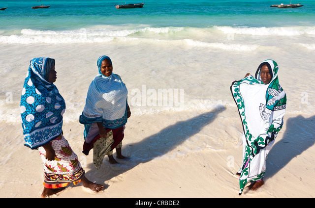 copalis beach single muslim girls Copalis beach hotels search hundreds of travel sites at once for hotels in copalis beach.