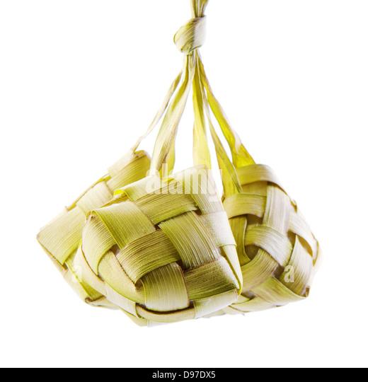 ketupat rice dumpling is - photo #18