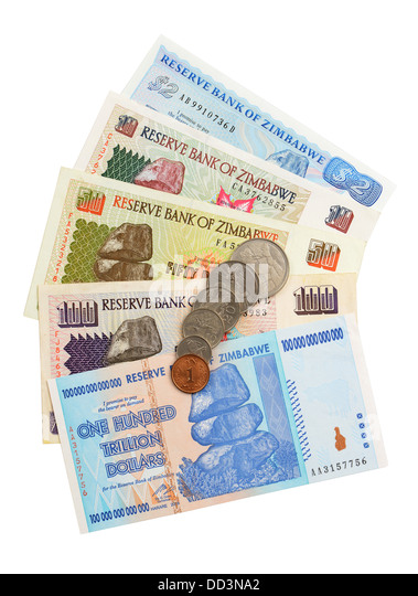 zimbabwe a worthless currency 8-dec-2016 - 8-dec-16 world view -- venezuela's currency becomes worthless, as zimbabwe introduces new currency - generational dynamics - web log.