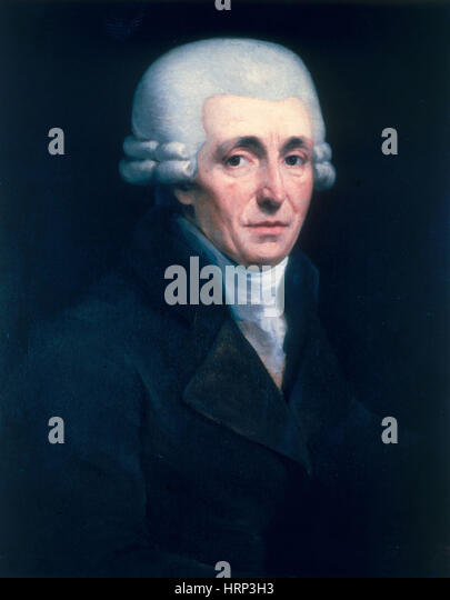 franz haydn essay Franz joseph haydn (1732-1809) was widely celebrated in 2009 at the 200th  anniversary of his death in his lifetime, he was at his maturity certainly the most.