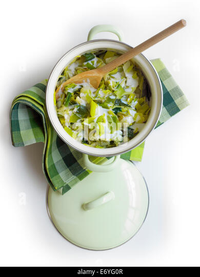 and white leeks most popular hot pot style in china ingredients for ...