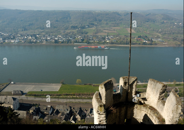 rhine dating site Rhine river cruises let you  of the river is known as the romantic rhine, a unesco world heritage site with more than 40 castles and fortresses dating back to.