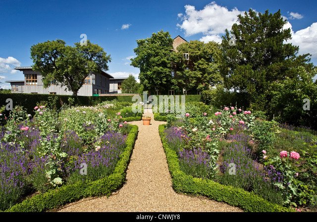 Rural Area Building Stock Photos Rural Area Building Stock Images Alamy