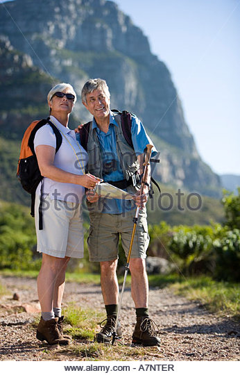 mountain pass single mature ladies If you're a single guy wondering where the older women hang out, here are 10 places to meet older women church spirituality is important to many people, but sometimes it becomes more pronounced as women get older.