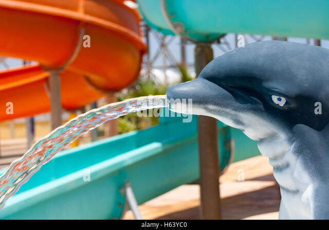 Water Slides Stock Photos Water Slides Stock Images Alamy
