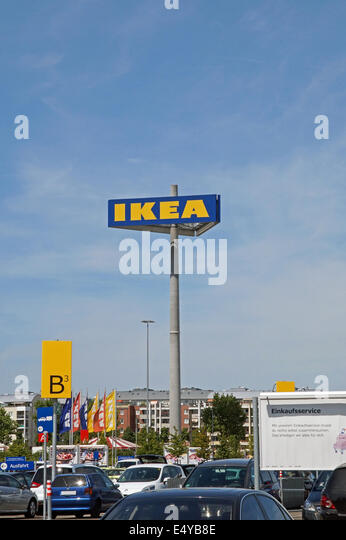 Log stores stock photos log stores stock images alamy for Ikea locations in va