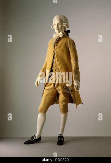 french dress 18th century stock photos amp french dress 18th