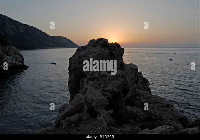 Nudism And Greece Stock Photos & Nudism And Greece Stock ...