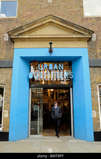 Urban outfitters stock photos urban outfitters stock - Garden city ny distribution center ...
